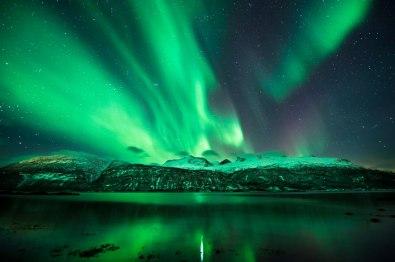 green-mountains_2220833k